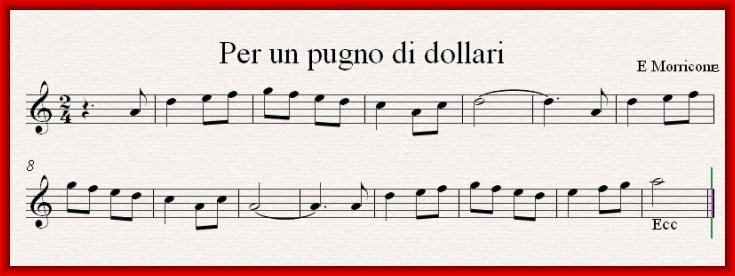 Guido And Maurizio De Angelis Guido E Maurizio De Angelis Sounds And Voices / Wendy